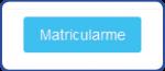 img3-mat1