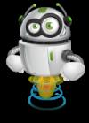 sai-minrobot