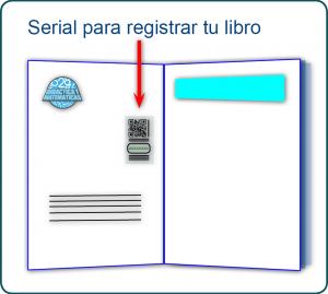 serial-libro-DyM